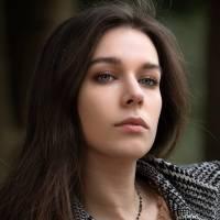 Martina Sparacio