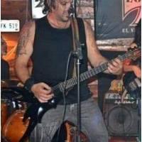 Vito Katacombs
