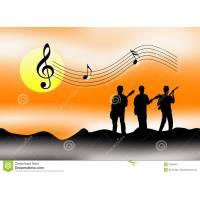 musica sunrise