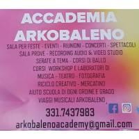 Arkobaleno Academy Sala
