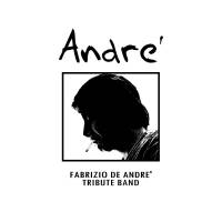 Andre' Tribute Band