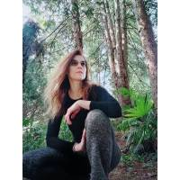 Paola Elena Ferri
