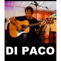 CLAUDIO DI PACO