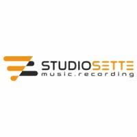 Studio Sette