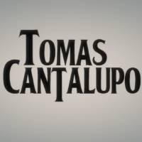 Tomàs Cantalupo