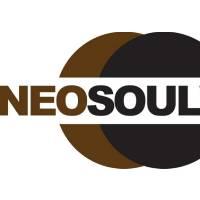 Neo Soul Expirience