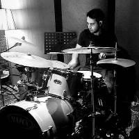 Davide Zarroli