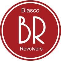 Blasco Revolvers