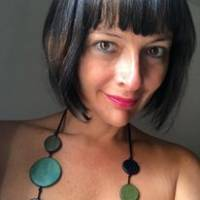 Alessandra Tamburella