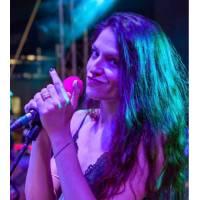 Martina Galasso