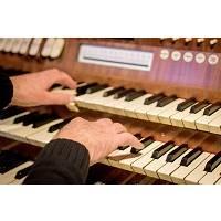 Organista professionista Montichiari
