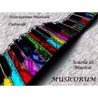 MUSICORUM Scuola di Musica