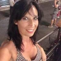 Patrizia Vitone
