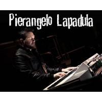 Pierangelo Lapadula