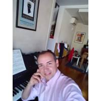 Armando Parra