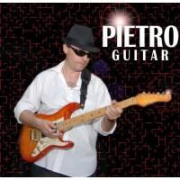 Peter G Blues