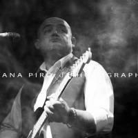 Gianluca Dominici