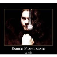 Enrico Francescato