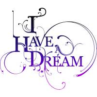 Dream Voxide