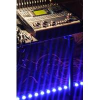 zu sound light service