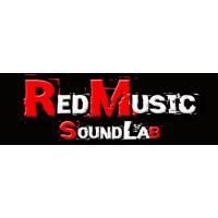 RedMusicSoundLab Alex