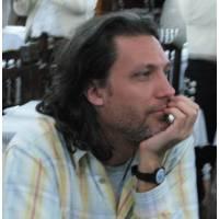 Corrado Menegon