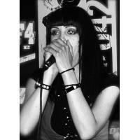 Monica Kaliel