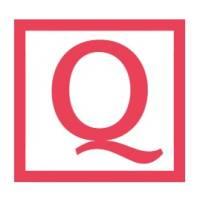 Associazione Quadrivium