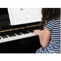 Pianista Docente