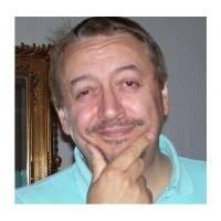 Marco Beato