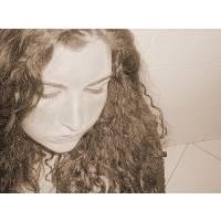 Mary Ariemma