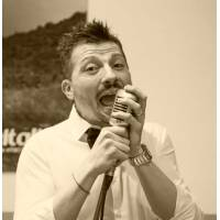 Emanuele Goffi