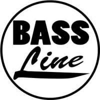 BassLine Music Shop