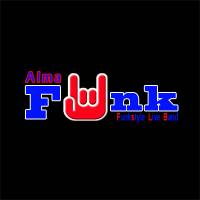 Alma Funk