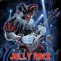 jolly rock
