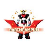 Parimpampum