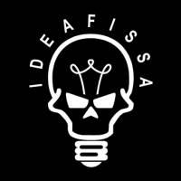 Idea Fissa