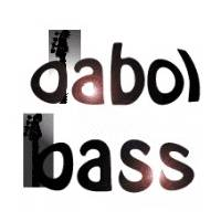 Dabol Bass