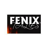 Fenix Tales