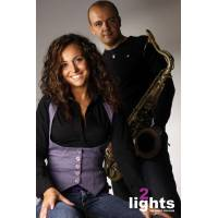 2lights duo musicale