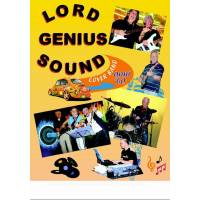 LORD GENIUS SOUND