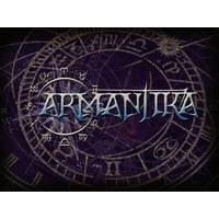 Armantika