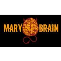 MARY BRAIN