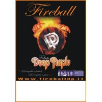 Fireball - Tributo ai Deep Purple