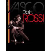 Dott. Rossi