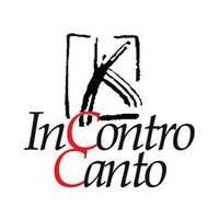 InControCanto