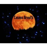 Cosmic Breath (2008-2009)
