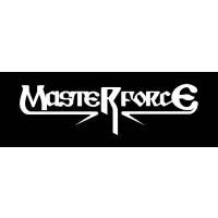 Masterforce