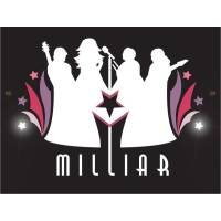 MILLIAR