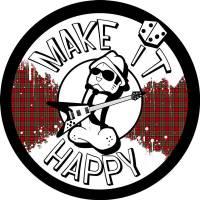 Make It Happy